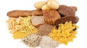 Tip #2 De wijde wereld van koolhydraatarm eten