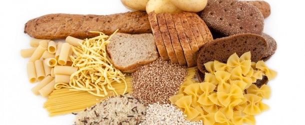 Het Koolhydraatarm Dieet