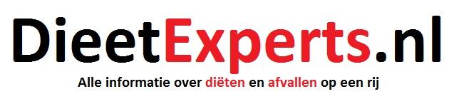 Dieet Experts – Alle informatie over diëten en afvallen op een rij